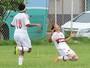 Corinthians e Flamengo passam; veja grupos da 2ª fase do Brasileirão fem.