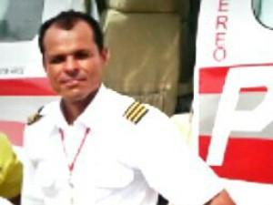 [Brasil] Avião cai no Pará e acidente provoca a morte de piloto do Tocantins 20150901170402