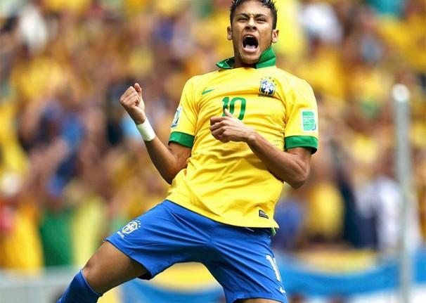Por meio do sinal da Globo, o globoesporte.com disponibilizará ao vivo os 64 jogos da Copa do Mundo (Foto: Reuters)