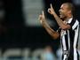 Futebol: Botafogo entra em campo para novo desafio na Libertadores