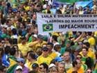 INSS, Replan, Correios, bancários: greves e protestos marcam 2015