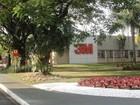 Instituto 3M tem 100 vagas para curso  (Divulgação /  3M)