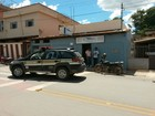 Oito pessoas são detidas por fraude em pregão eletrônico em Bocaiuva