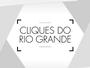 RBS TV exibe projeto Cliques do Rio Grande no intervalo da programação
