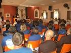 Pastoral da Sobriedade auxilia na luta de dependentes químicos na Paraíba