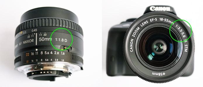 abertura-lentes-distancia-lentes-fixas-e-zoom