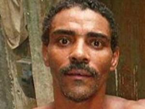 Amarildo Rio de Janeiro Crime RocinhaJG (Foto: Reprodução: TV Globo)