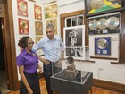 Obama visita a Jamaica antes da Cúpula das Américas