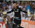 Entre os grandes, Vanderlei é o único goleiro absoluto no início do Paulista