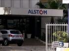 Documentos mostram que Petrobras desprezou opinião de advogados para fechar contratos com a Alston