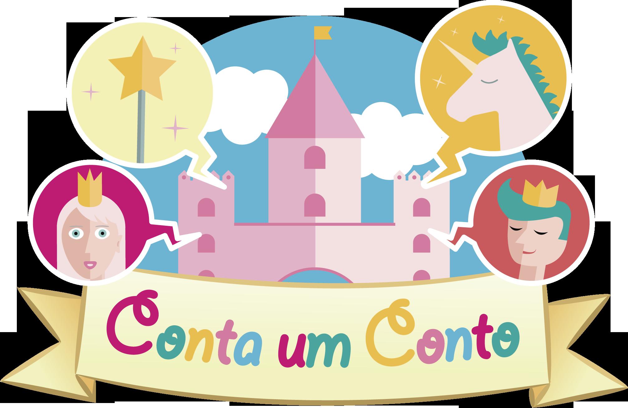 Evento especial é voltado para as crianças (Foto: Divulgação/ TV Amazonas)