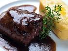 Festival gastronômico na região de Campinas termina neste domingo
