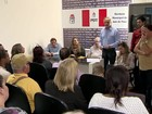 PDT, PRTB e Solidariedade anunciam coligação em Juiz de Fora