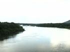 Corpo de homem desaparecido no rio Tocantins é encontrado após buscas