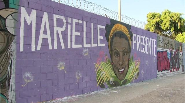 Disque Denúncia recebe 64 ligações com informações do caso Marielle