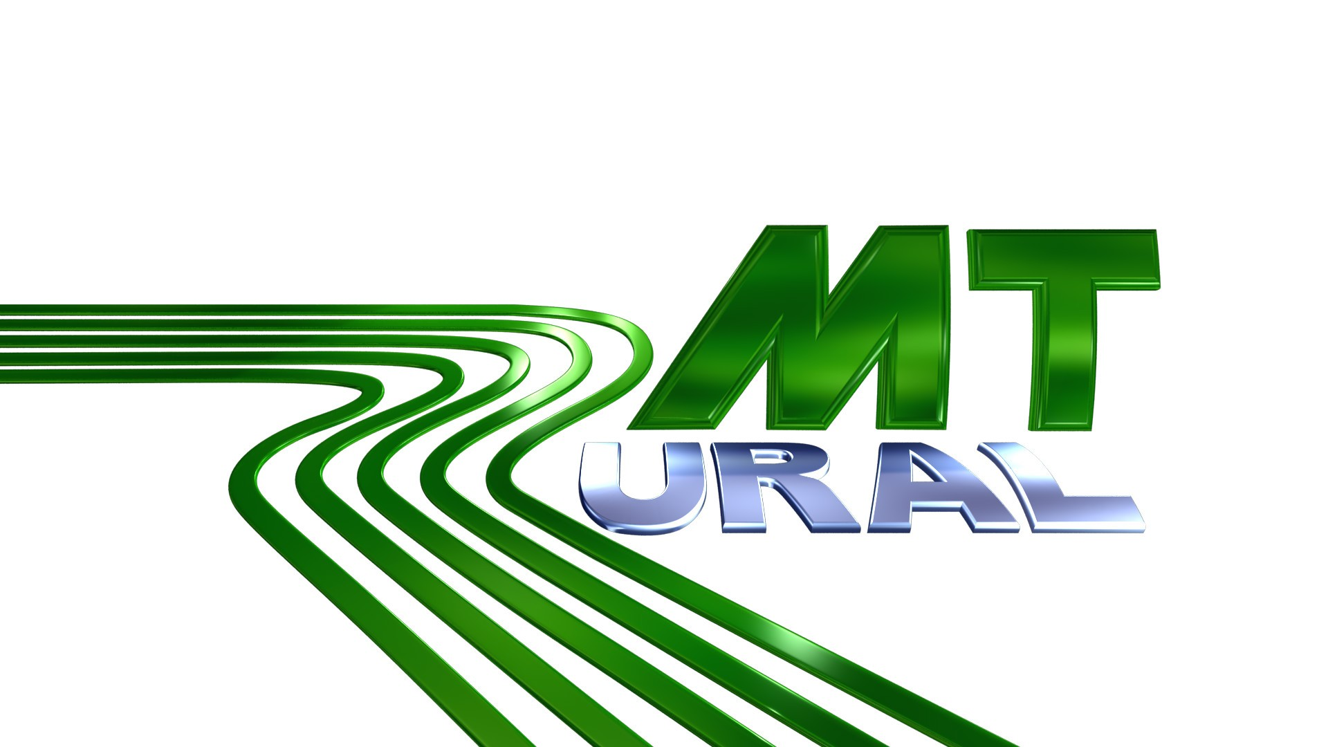 MT Rural (Foto: TV Centro América)