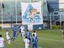 Lajeadense e São Caetano encerram primeira fase da Série D do Brasileiro