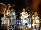 Festival Black Soul Samba abre inscrições para oficinas de música