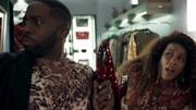 Vídeos de 'Mister Brau' de terça-feira, 04 de julho