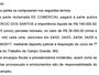 Comercial faz acordo judicial para pagar R$ 190 mil a ex-técnico Laércio
