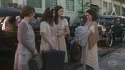 Vídeos de 'Tempo de Amar' de quarta-feira, 18 de outubro