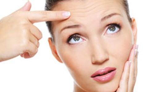 Conheça dois tratamentos estéticos faciais antes de apelar para a cirurgia
