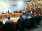Vereadora acusada de forjar próprio sequestro renuncia ao mandato