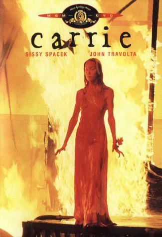 Carrie, a Estranha (1976) - Brian De Palma (Foto: Divulgação)