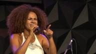 Cantoras se valem da música para falar da busca feminina pela igualdade de gênero