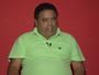 Azulão ganha três dias de preparação e agenda amistoso antes da estreia