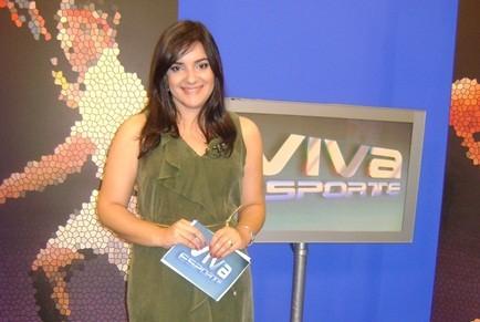 Lanne Pacheco (Foto: TV Sergipe/Divulgação)