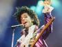 Prince teria consulta com médico sobre vício um dia antes da morte