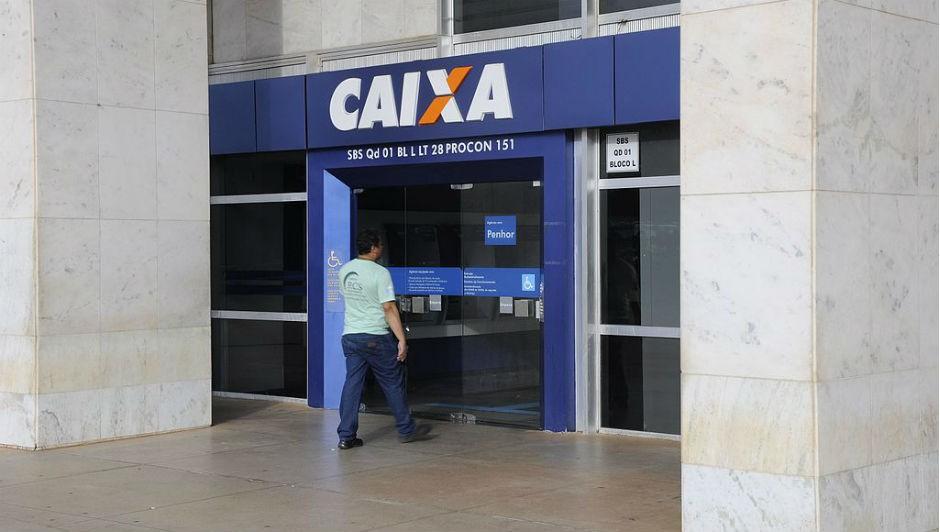 Instituição espera economizar R$ 1,8 bilhão por ano a partir de 2018 (Foto: Pillar Pedreira/Agência Senado)