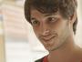 Lucas elogia carta, mas dá fora em Luíza: 'Eu gosto de outra garota'