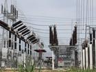 Mais de 80 mil ficam sem energia no Piauí após problema em subestação