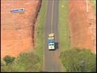 Em 2013, denúncias e irregularidades movimentaram o noroeste paulista