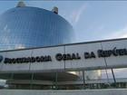 Janot deve pedir ao STF inquéritos com base em delações da Odebrecht