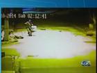 Número de assaltos a bancos com explosivos cresce em Alagoas