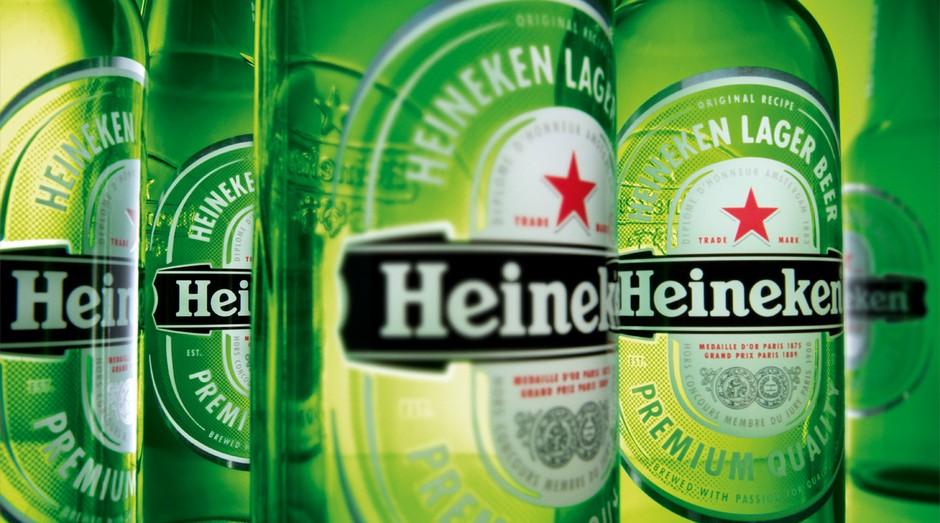 Com a compra, a Heineken começa a atuar em segmento mais popular (Foto: Divulgação)