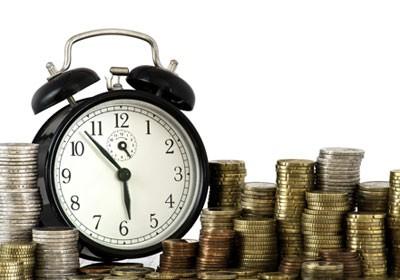 moeda_dinheiro_crédito_finanças (Foto: Shutterstock)