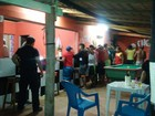 Operação policial fecha bares irregulares em Tomé-Açu, PA