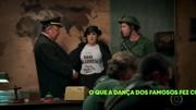 Vídeos de 'Zorra' de sábado, 22 de setembro