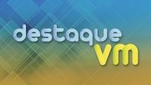 Confira as reportagens do Destaque VM (TV Verdes Mares/Reprodução)