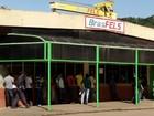 Redução postos de trabalho preocupa quem busca emprego em Angra