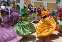 Veja o melhor do carnaval de Pernambuco