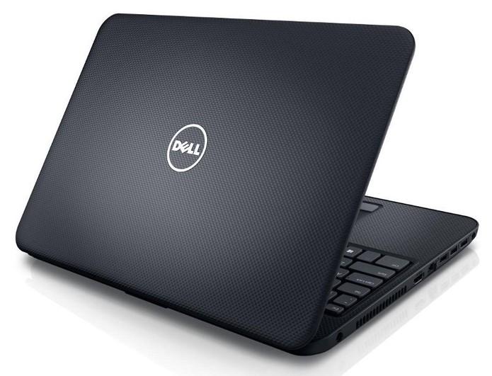 Webcam do notebook precisa ser testada também (Foto: Divulgação/Dell)