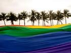 G1 lista dicas para público LGBT aproveitar o Rio de Janeiro