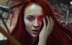 X-Men | Próximo filme pode se chamar X-Men: Supernova