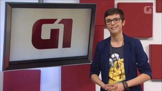 Cianorte recebe Milionário e Marciano em programação de aniversário; confira dicas de diversão