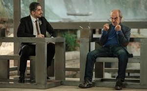 Bipolar Show: Michel Melamed e Osmar Prado